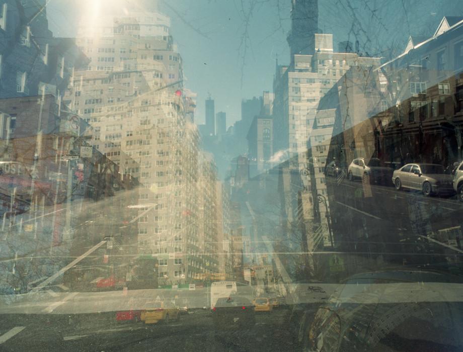 NYC_Bronica